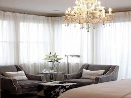 Sitting Area In Bedroom Bedroom Bedroom Sitting Area Pictures Decorations Inspiration