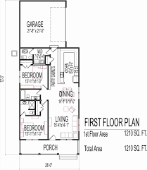 roommate floor plan awesome design tiny house line fresh home plans line lovely home plans