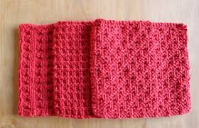 Beginner Knitting Patterns Gorgeous 48 Free Beginner Knitting Patterns Pinterest Beginner Knitting