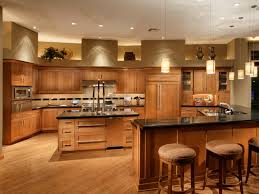 Kitchen Bamboo Flooring Bamboo Flooring In Kitchen Kitchen Colors With Cherry Cabinets