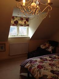 now available match your lampshade to new curtains home suecardy com