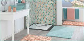 Badezimmer Vorleger Landhausstil Im Badezimmer Freshouse