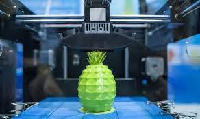 3D yazıcı nasıl çalışıyor? Kullanım alanları ve teknolojinin geleceği - UNGO