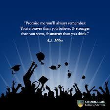 Best Graduation Quotes Cool 48 Best Inspirational Graduation Quotes