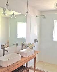 bathroom pendant lighting ideas. Popular Styles Of Bathroom Pendant Lighting Ideas