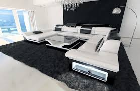 navy blue sectional sofa. Large Size Of Sofas:leather Sectional Sofas Navy Blue L Couch With Sofa