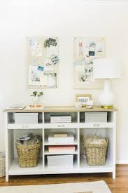 Diy office decorations Office Space Office Decorating Idea By Krista A Jones Shutterflycom Shutterfly 85 Inspiring Home Office Ideas Photos Shutterfly