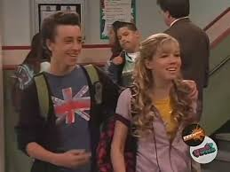 They're earning a ton in royalties to this day. Sam Puckett Icarly Wiki Fandom