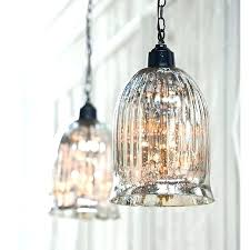 glass jar pendant light glass lighting pendant mercury glass mini pendant light pendant lighting ideas best