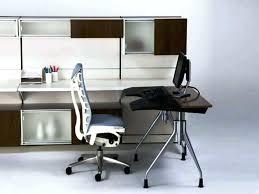 contemporary home office desks uk. Contemporary Oak Desks For Home Office Desk Furniture Reception Full Size Of Archived On Category Uk