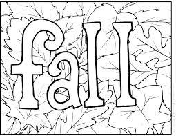 Cornucopia Coloring Page Free Printable Cornucopia Coloring Sheet