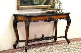 antique sofa table for sale. Brilliant Sale Antique Console Tables For Sale Sofa Table Photos Gallery Of Some  Item Supported Vintage  Intended R
