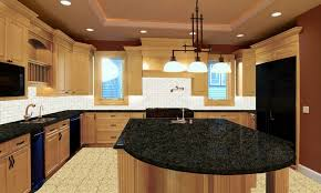 full size of incomparable rustic overlay manufactured wood inspirational granite countertops fabricator gallery blue granite countertop