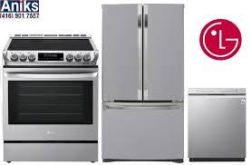 lg ldf5545st. lg kitchen appliance package: lse4611st 30\ lg ldf5545st