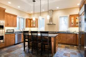 kitchen designers indianapolis. kitchen designers indianapolis shaker style with slate floor craftsman best creative n