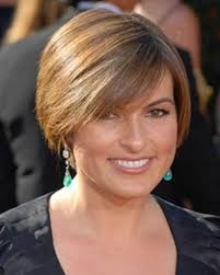 Womens Hairstyles Short Hair Over 60 For 2019 2020 Hairstyles