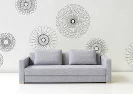 Cool Easy Wall Paint Designs Do You Have An Interesting Pattern .