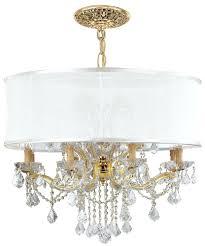 chandeliers gold drum pendant lighting gold drum chandelier black and gold drum chandelier gold chandelier