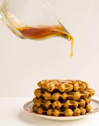 Waffle Gif Find Make Share Gfycat Gifs