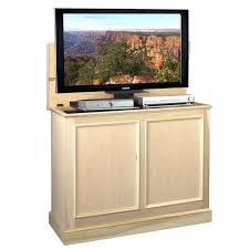 tv lift cabinet for 65 inch diy outdoor reviews
