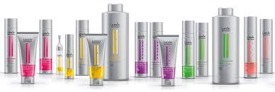 Профессиональная косметика для волос <b>Лонда londa</b> ...