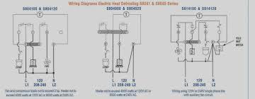 wiring diagram zer defrost timer wiring diagram pictures of wiring diagram zer defrost timer wiring diagram pictures of paragon throughout in timers excelent walk excelent zer defrost timer wiring