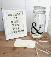 best 25 wedding messages ideas on pinterest simple wedding Wedding Book Ideas Pinterest creative wedding ideas wedding guest book ideas pinterest