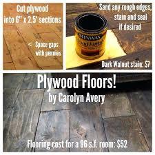 easy flooring ideas garden it yourself wood flooring awesome decor creative insane inexpensive flooring ideas for