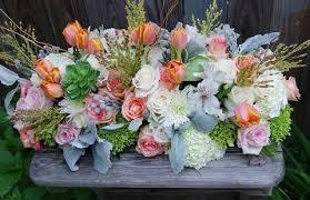 florist in aberdeen nc. Modren Aberdeen Florist Maggieu0027s Farm In Aberdeen NC On ItsabrideslifecomWedding FlowersWedding  Bouquets Throughout Florist In Aberdeen Nc I