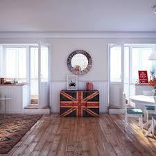 Home Designs: Unique Dresser - Apartment