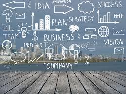 Resultado de imagem para business plan