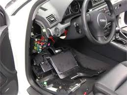 box audi a4 2003 fuse wiring diagrams online fuse box audi a4 2003 fuse wiring diagrams online