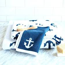 anchor bath mat anchor bath rug west elm anchor jacquard towel navy anchor bath rug anchor anchor bath mat
