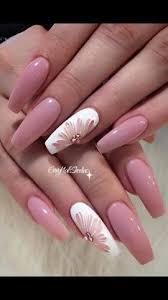 Pink Nail Art Design 30 Cute Pink Nail Art Designs Watch Out Ladies