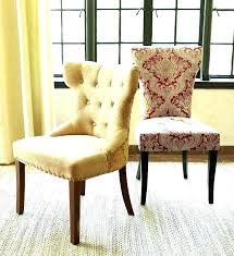 pier one dining table pier one dining chairs pier one dining chair covers 1 parsons furniture