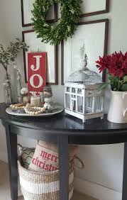 jodie s holiday home tour the design twins diy home decor