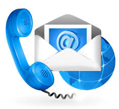 our contact is your contact information up to date gaar blog greater