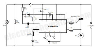 bathroom fan wiring diagram wiring diagram and schematic design bathroom exhaust fan light wiring diagram for