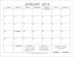 E Printable Calendars E Printable Calendars 2013 Free