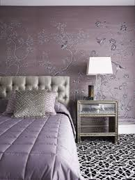Mauve Bedroom Lavender And Gray Bedroom Bedroom Ideas Color Asian Paints Best