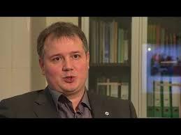 СПбГУ начал защиту диссертаций по новым правилам Новый проект социологов СПбГУ интервью с С Микушевым