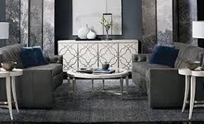 Image Dining Bernhardt Furniture Coco Blanca Chicago Furniture Walter E Smithe Furniture Design Bernhardt