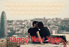 Love Quotes For Fiance Inspiration 48 Best New Year 48 Wishes For Fiance And Lover To Impress
