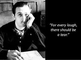 Walt Disney Quotes New Walt Disney Quotes Legends Quotes