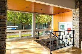 sliding glass door cost huge sliding glass doors large size of glass sliding glass doors 3 sliding glass door cost