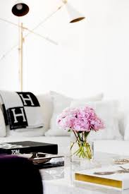 Small Picture 399 best Home Decor images on Pinterest Live Living room ideas