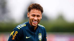 Fußballstar Neymar: So kam er zu unermesslichem Reichtum - und dafür gibt  er sein Geld aus