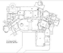 dream home 2006 floor plan new 20 x 40 house plans barbie dream house floor
