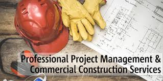 Construction Budgeting Pre Construction Budgeting Jln Contracting