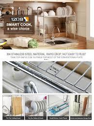 s dish dryer rack stainless steel sink storage dish rack storage ideas dish storage rack